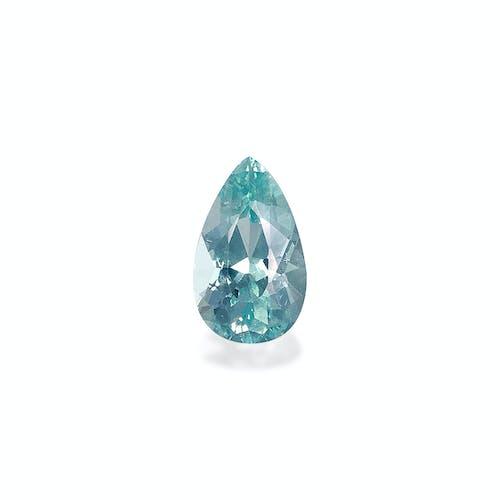 AQ1036.jpg?auto=format&ixlib=php 3.3 - 4.86ct Seafoam Green Aquamarine stone