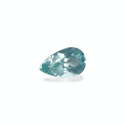AQ1036 1.jpg?auto=format&ixlib=php 3.3 - 4.86ct Seafoam Green Aquamarine stone