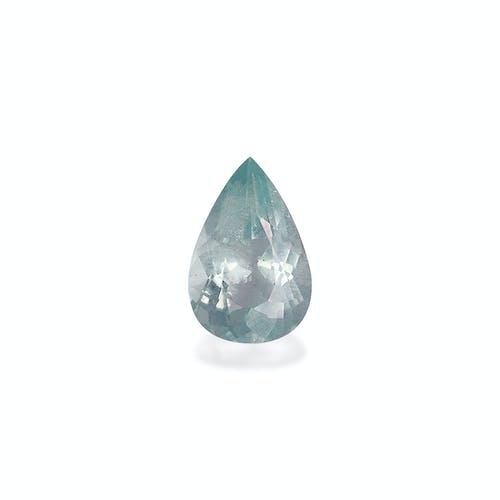 AQ1037 : 2.45ct  Aquamarine