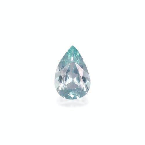 AQ1038.jpg?auto=format&ixlib=php 3.3 - 2.65ct  Aquamarine stone