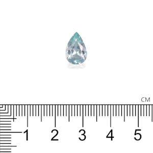 AQ1038 2.jpg?auto=format&fit=crop&h=300&ixlib=php 3.3 - 2.65ct  Aquamarine stone