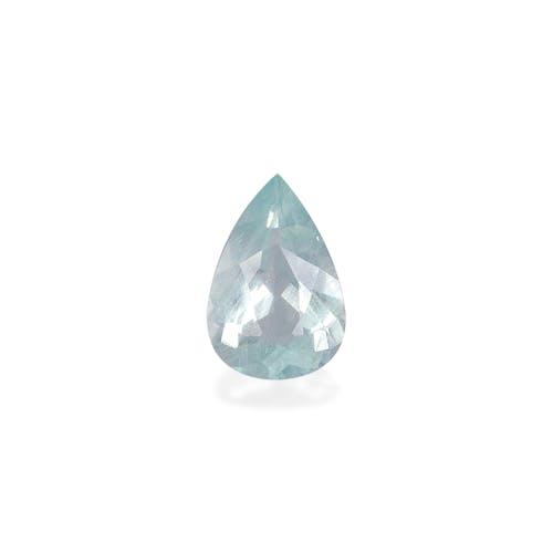 AQ1039.jpg?auto=format&ixlib=php 3.3 - 2.56ct  Aquamarine stone