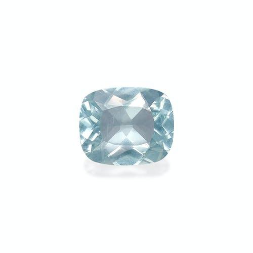 AQ1054.jpg?auto=format&ixlib=php 3.3 - 3.68ct Aquamarine stone 12x10mm