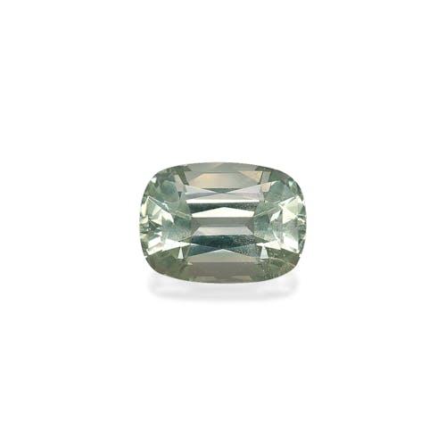 AQ1063 : 13.45ct  Aquamarine