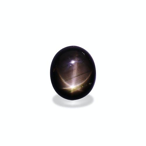BL0038.jpg?auto=format&ixlib=php 3.3 - 19.46ct Black Star Sapphire stone 15x13mm