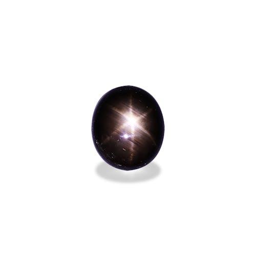 BL0047.jpg?auto=format&ixlib=php 3.3 - 26.11ct Black Star Sapphire stone 16x14mm