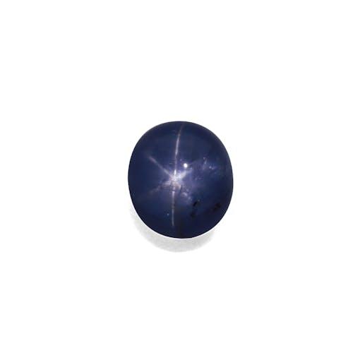 BR0017 : 28.11ct Blue Star Sapphire