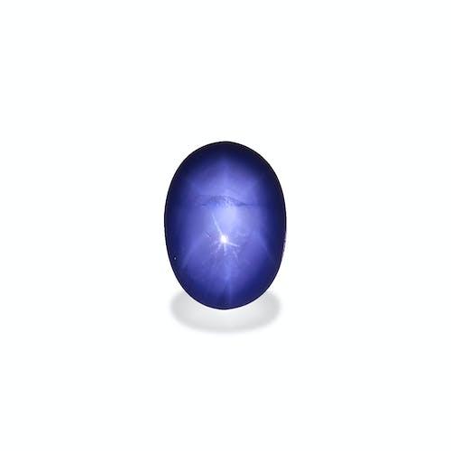 BR0027.jpg?auto=format&ixlib=php 3.3 - 1.36ct Blue Star Sapphire stone 7x5mm