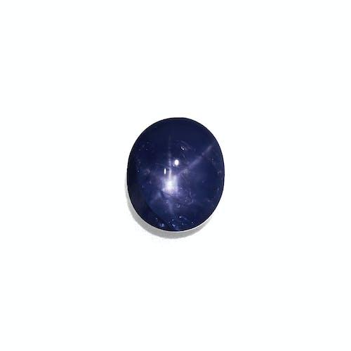 BR0041.jpg?auto=format&ixlib=php 3.3 - 3.66ct Blue Star Sapphire stone