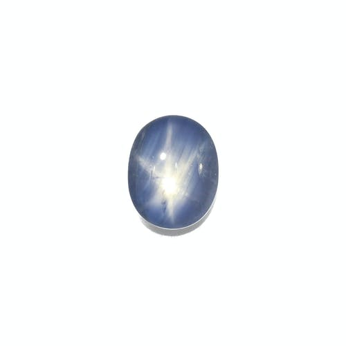 BR0045.jpg?auto=format&ixlib=php 3.3 - 3.38ct Blue Star Sapphire stone 9x7mm