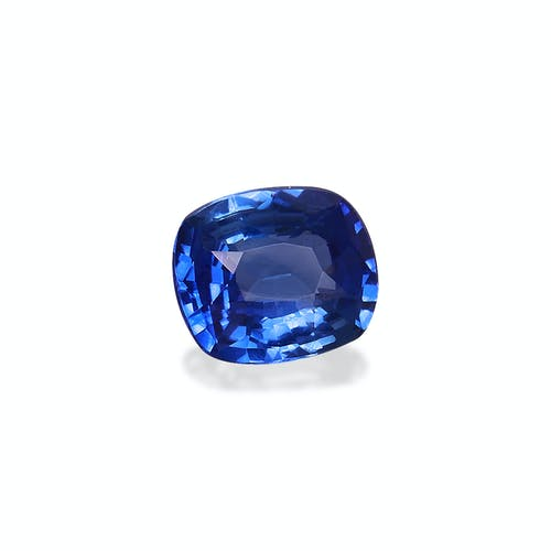 BS0004 : 1.90ct Blue Sapphire