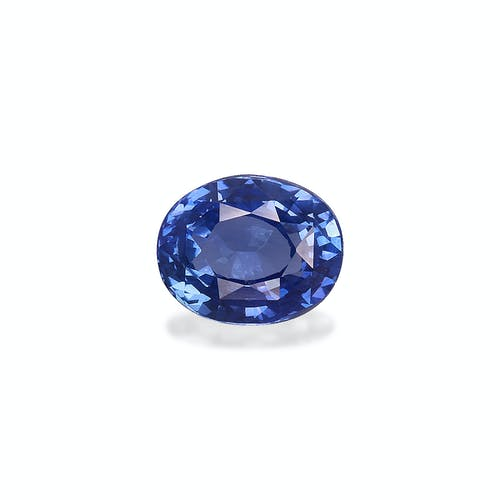 BS0005.jpg?auto=format&ixlib=php 3.3 - 2.55ct Blue Sapphire stone