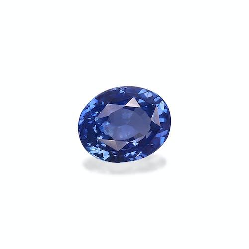 BS0005 1.jpg?auto=format&ixlib=php 3.3 - 2.55ct Blue Sapphire stone