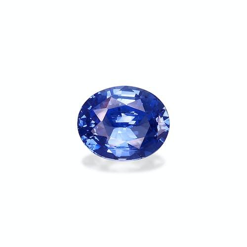 BS0006.jpg?auto=format&ixlib=php 3.3 - 1.82ct Blue Sapphire stone