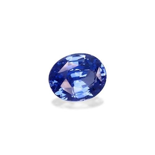 BS0006 1.jpg?auto=format&ixlib=php 3.3 - 1.82ct Blue Sapphire stone