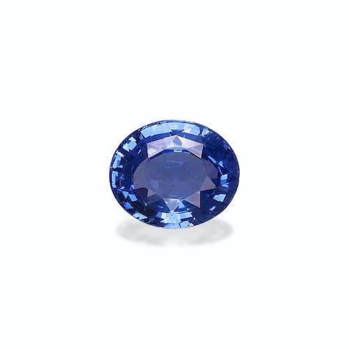 BS0007.jpg?auto=format&ixlib=php 3.3 - 2.63ct Blue Sapphire stone 9x7mm