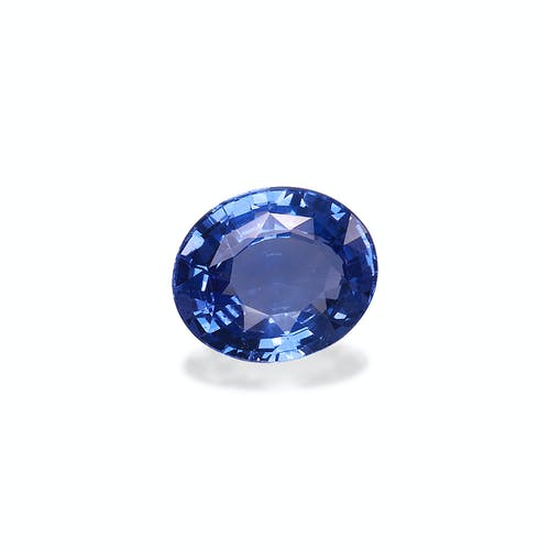 BS0007 1.jpg?auto=format&ixlib=php 3.3 - 2.63ct Blue Sapphire stone 9x7mm