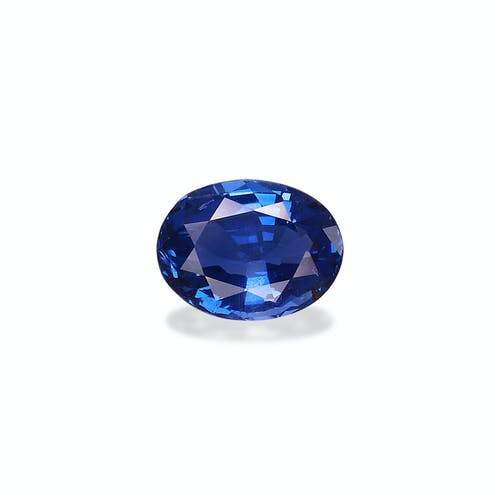 BS0008.jpg?auto=format&ixlib=php 3.3 - 1.02ct Blue Sapphire stone