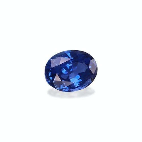 BS0008 1.jpg?auto=format&ixlib=php 3.3 - 1.02ct Blue Sapphire stone