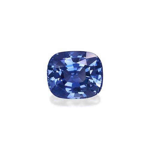 BS0014.jpg?auto=format&ixlib=php 3.3 - 1.21ct Blue Sapphire stone