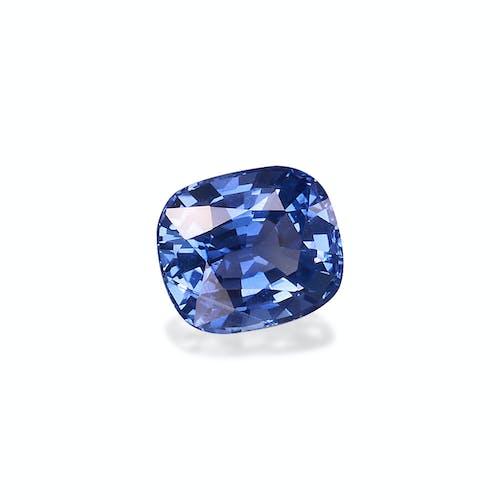 BS0014 1.jpg?auto=format&ixlib=php 3.3 - 1.21ct Blue Sapphire stone