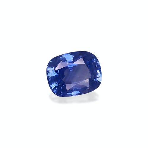 BS0016 : 2.04ct Blue Sapphire – 8x6mm