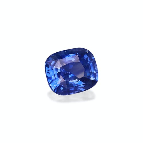 BS0017 : 1.25ct Blue Sapphire
