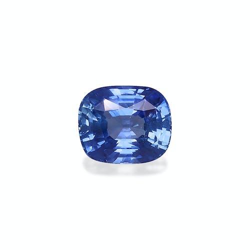BS0021.jpg?auto=format&ixlib=php 3.3 - 1.40ct Blue Sapphire stone 7x5mm