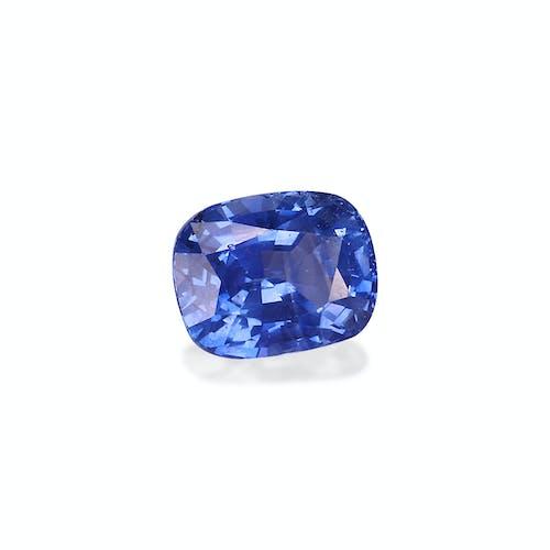 BS0024 : 1.12ct Blue Sapphire