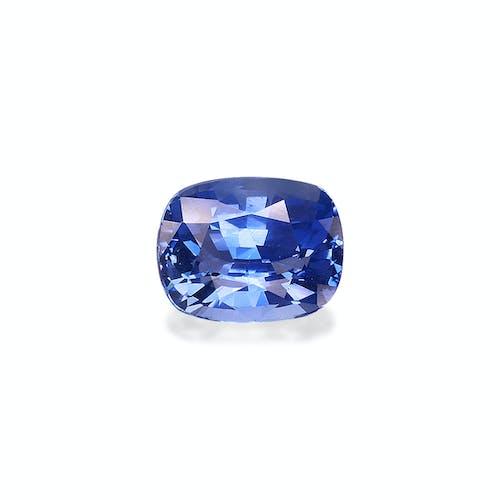 BS0025.jpg?auto=format&ixlib=php 3.3 - 2.02ct Blue Sapphire stone 8x6mm