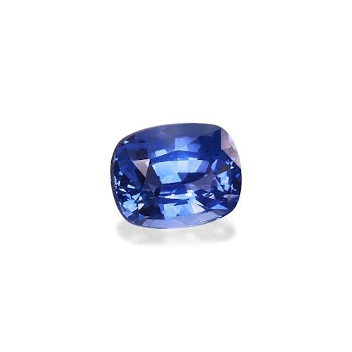 BS0025 1.jpg?auto=format&ixlib=php 3.3 - 2.02ct Blue Sapphire stone 8x6mm