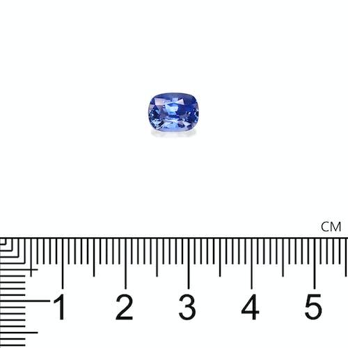 BS0025 2.jpg?auto=format&ixlib=php 3.3 - 2.02ct Blue Sapphire stone 8x6mm