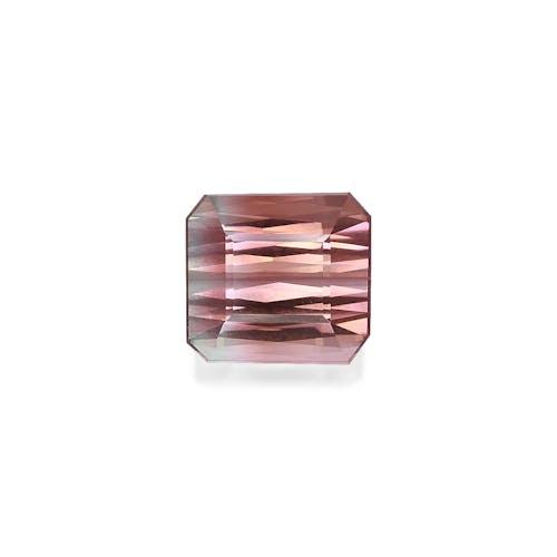 BT0104 : 9.60ct Pink Tourmaline