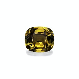 CB0091 : 8.46ct Yellow Chrysoberyl