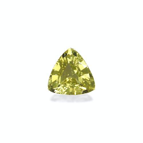 CB0092.jpg?auto=format&ixlib=php 3.3 - 2.48ct Lemon Yellow Chrysoberyl stone 9mm