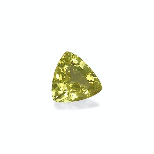 CB0092 1.jpg?auto=format&ixlib=php 3.3 - 2.48ct Lemon Yellow Chrysoberyl stone 9mm