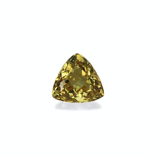 CB0108.jpg?auto=format&ixlib=php 3.3 - 2.62ct Yellow Chrysoberyl stone 8mm