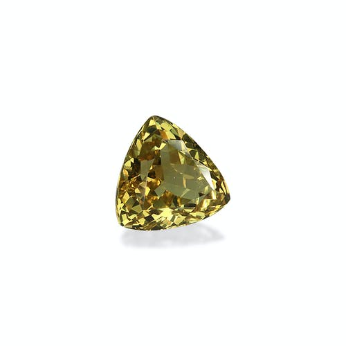 CB0108 1.jpg?auto=format&ixlib=php 3.3 - 2.62ct Yellow Chrysoberyl stone 8mm