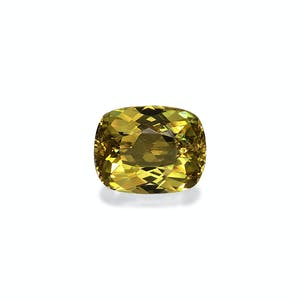 CB0112 : 8.16ct Lemon Yellow Chrysoberyl
