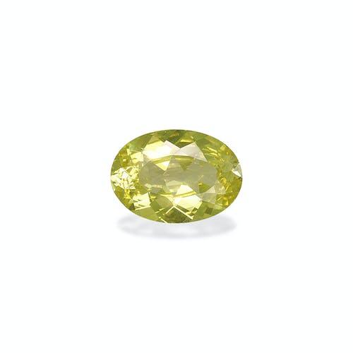 CB0115.jpg?auto=format&ixlib=php 3.3 - 3.71ct  Chrysoberyl stone