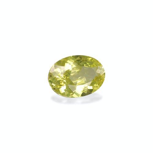 CB0115 1.jpg?auto=format&ixlib=php 3.3 - 3.71ct  Chrysoberyl stone