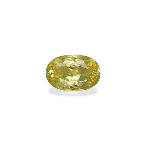 CB0116.jpg?auto=format&ixlib=php 3.3 - 2.32ct Lemon Yellow Chrysoberyl stone