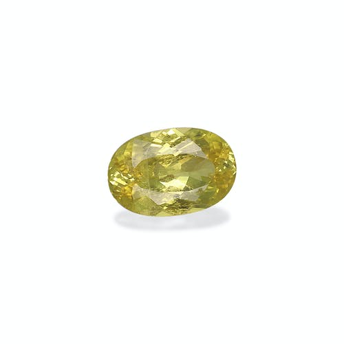 CB0116 1.jpg?auto=format&ixlib=php 3.3 - 2.32ct Lemon Yellow Chrysoberyl stone