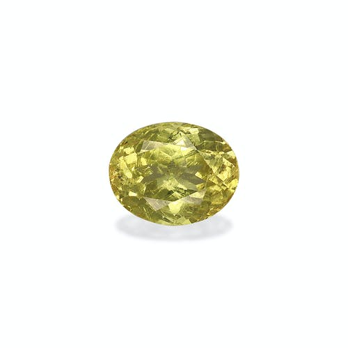 CB0120.jpg?auto=format&ixlib=php 3.3 - 3.17ct Lemon Yellow Chrysoberyl stone 9x7mm
