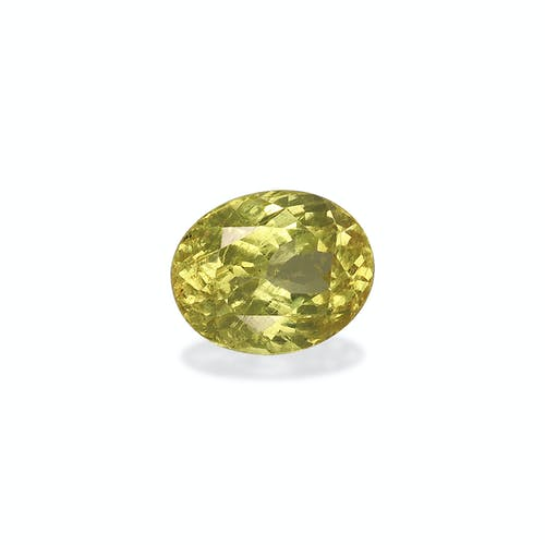 CB0120 1.jpg?auto=format&ixlib=php 3.3 - 3.17ct Lemon Yellow Chrysoberyl stone 9x7mm