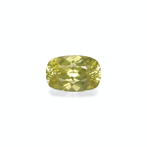 CB0127.jpg?auto=format&ixlib=php 3.3 - 2.42ct Chrysoberyl stone