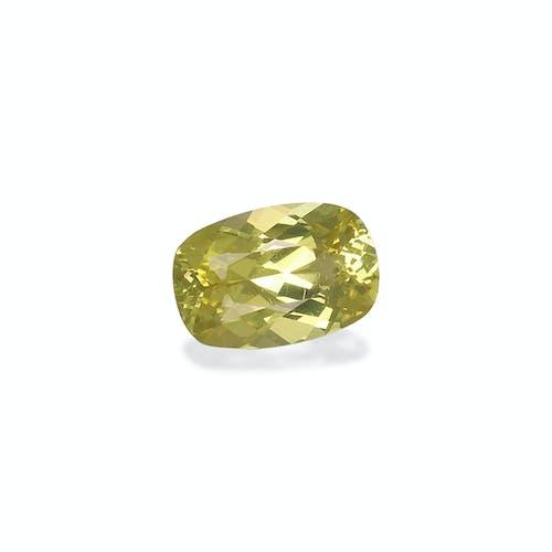 CB0127 1.jpg?auto=format&ixlib=php 3.3 - 2.42ct Chrysoberyl stone