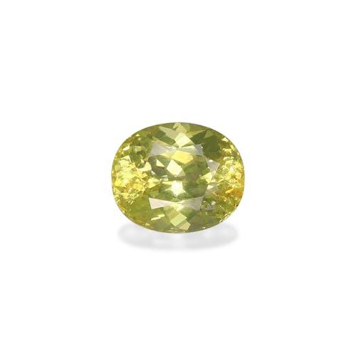CB0142.jpg?auto=format&ixlib=php 3.3 - 2.42ct Lemon Yellow Chrysoberyl stone