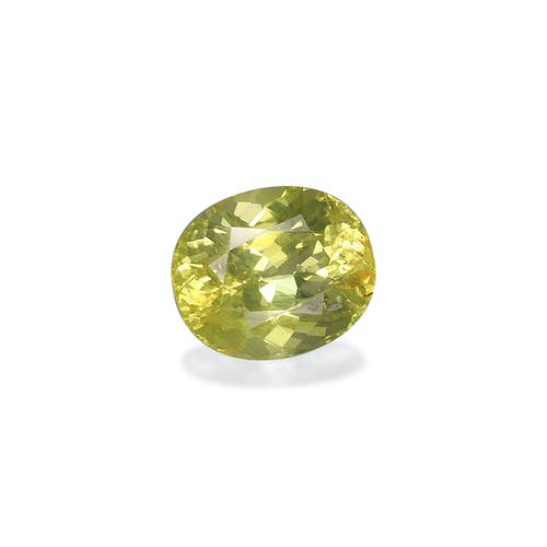 CB0142 1.jpg?auto=format&ixlib=php 3.3 - 2.42ct Lemon Yellow Chrysoberyl stone