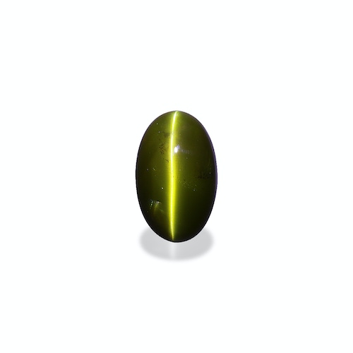 CE0061 : 6.82ct Cats Eye